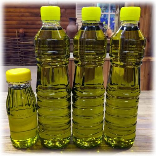 Оливковое масло для суставов боль суставная или суставная