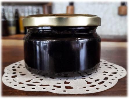 Паста черного тмина 200 г