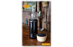 Масло черного тмина применение, польза, рецепты