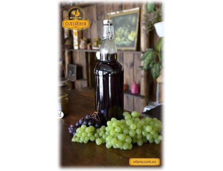 Виноградной косточки масло 150 мл