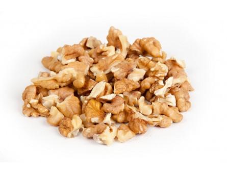 Грецкий орех 0,5 кг