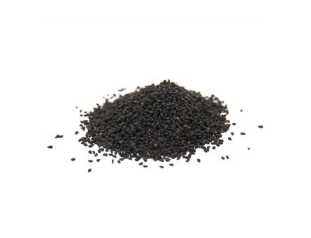 Черный тмин 0,2 кг